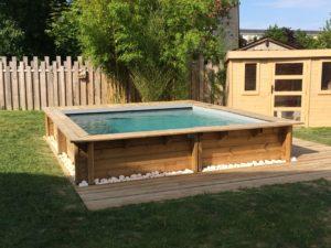 aux-1001-saisons-piscine-amenagement